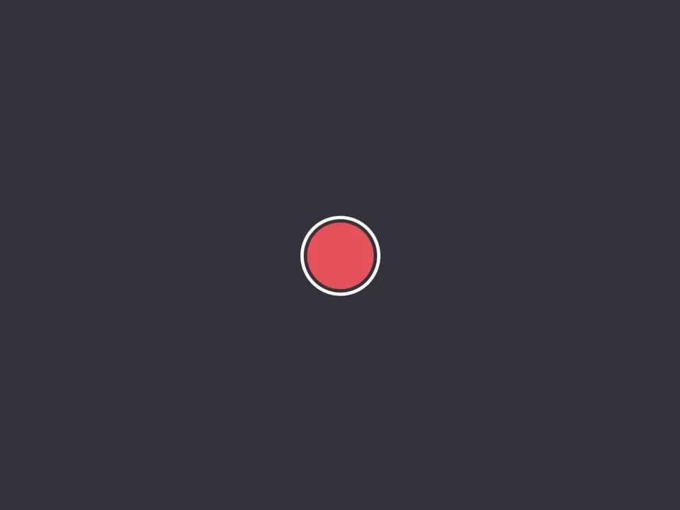 Форма входа в видеотрансляции